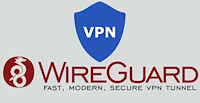 easy VPN Server pro Monat